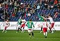 BL Spiel RBS gegen SV Ried.jpg