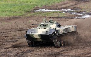 BMD-3 4.jpg