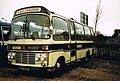 BMS OF SWINDON - Flickr - secret coach park.jpg