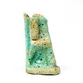 BMVB - amulet egipci - núm. 3906.JPG