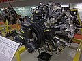 BMW 801 Radial Engine (37261055764).jpg