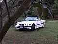 BMW E36 Cabrio 325i - 2.jpg
