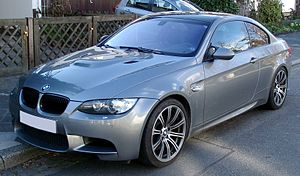 BMW E92 front 20080325.jpg