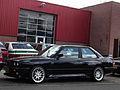 BMW M3 (9477419845).jpg