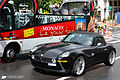 BMW Z8 - Flickr - Alexandre Prévot (3).jpg
