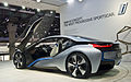 BMW i8 Concept - Flickr - David Villarreal Fernández (3).jpg