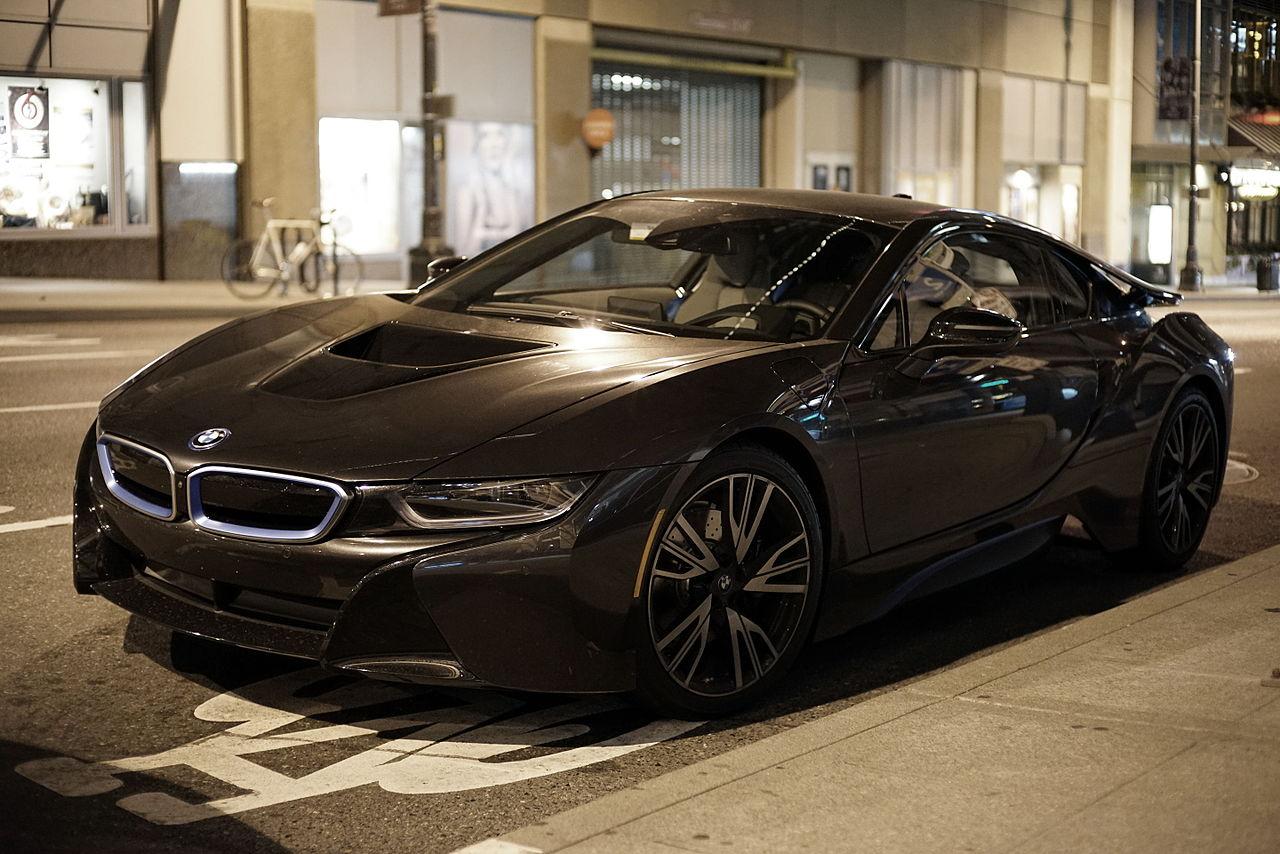 1280px-BMW_i8_in_Seattle.jpg
