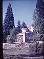 BOJANA, Kalojan-Ki. - v. NO 1958 - 045.43.jpg