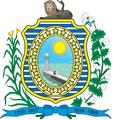 BRASAOPERNAMBUCOVETOR2.png