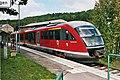 BR 642 Falkenau (01) 2007-09-15.JPG