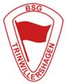 BSG Rotes Banner Trinwillershagen.png