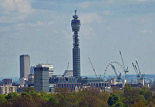 BT Tower, 2013.jpg
