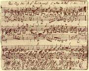 BWV605