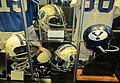 BYU helmets (41596797981).jpg