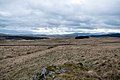 Back across Culmark Hill from Stroanpatrick - panoramio.jpg