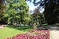 Bad Elster Kurpark 2012 03.jpg