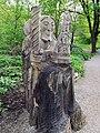 Bad Krozingen - Skulpturen Park - panoramio - Baden de (6).jpg