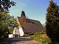Bad Lauterberg Kirche Benno.JPG