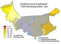 Bad Lippspringe geothermische Karte.png