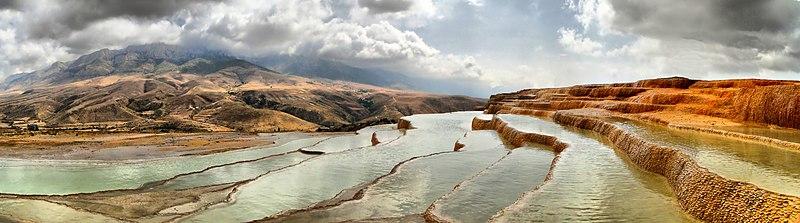 File:Badab-e Surt Panorama.jpg