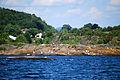 Badefjell Krogshavn (5496846200).jpg