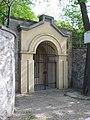 Baden Kapelle bei Marchetstr 22 3.jpg
