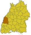 Baden wuerttemberg og.png