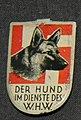Badge, fundraising (AM 1996.71.404).jpg