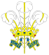 Badge of the Prince of Wales.svg