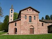 Badia di Tiglieto-IMG 0338