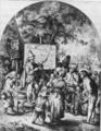 Baenkelsaenger publikum Dietrich Dietricy 1740.png