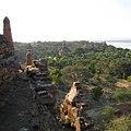 Bagan 65 (cropped).jpg