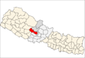 Baglung district location.png