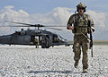 Bagram rescue squadron train to refine skills 140505-F-PB969-253.jpg