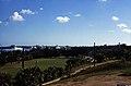 Bahamas 1988 (066) New Providence Fort Charlotte, Nassau (22822567784).jpg