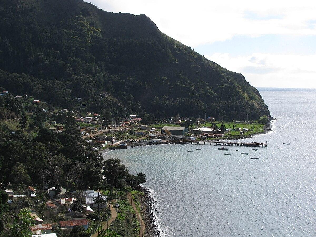 Baie Cumberland Chili Wikip 233 Dia