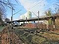 Bahnüberquerung Stennertstraße.jpg