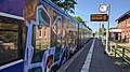 Bahnhof Bremen-Farge 2005210951 02.jpg