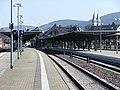 Bahnhof Goslar Bahnsteige.jpg