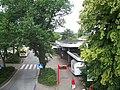Bahnhof Neugraben - panoramio.jpg