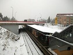 Bahnhof Teltow Stadt 01.jpg