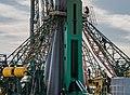Baikonur Cosmodrome IMG 2646 Baikonur (36494241293).jpg