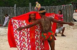 Baile de cortejo Wayuu.jpg