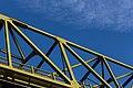 Bain Bridge (15703693703).jpg