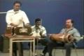 Baithak gana musicians, 2013 - 1.PNG