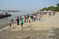 Baja Kadamtala Ghat - Kolkata 2012-10-24 1564.JPG