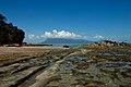 Bako National Park (3678650933).jpg