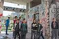 Balata Refugee Camp 015.jpeg