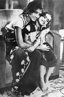 K. R. Chellam Indian actress who appeared in Tamil language films
