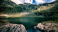 Balea lake - Romania - Landscape photography (36060561864).jpg